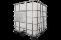 KROON OIL Motorolie HDX 20W-50 (00327)