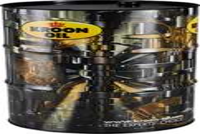 KROON OIL Motorolie HDX 20W-50 (10216)
