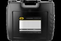KROON OIL Remvloeistof Drauliquid DOT 3 (14101)