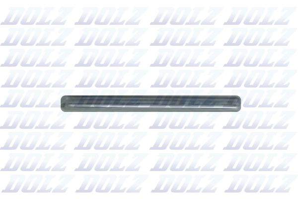 DOLZ Waterpomp (A161RS)