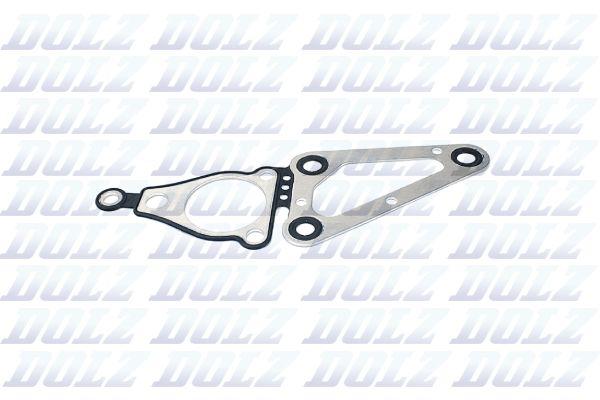 DOLZ Waterpomp (B102)