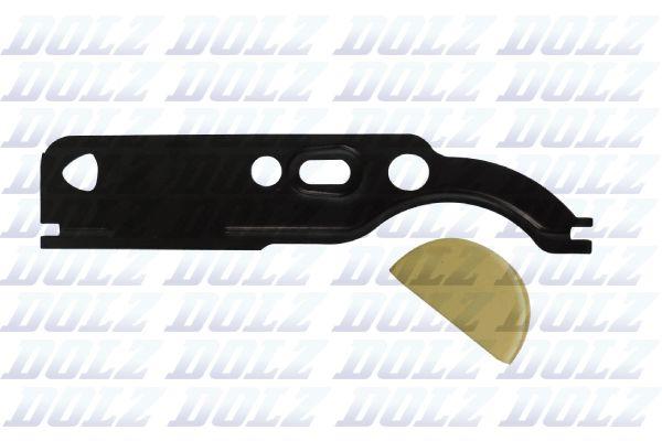 DOLZ Waterpomp (B105)