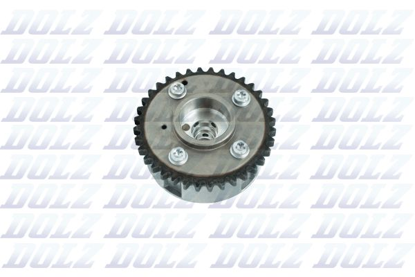 DOLZ Waterpomp (B107)