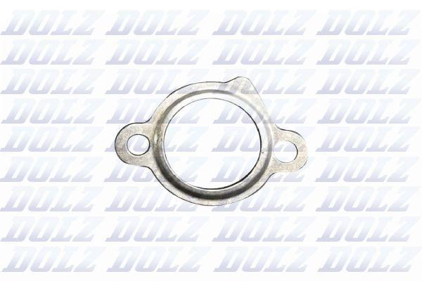 DOLZ Waterpomp (B108)