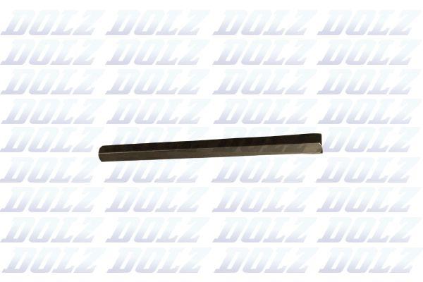 DOLZ Waterpomp (B112)