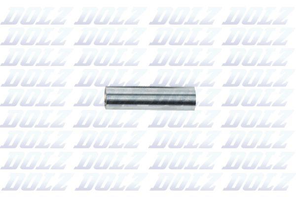 DOLZ Waterpomp (B114)