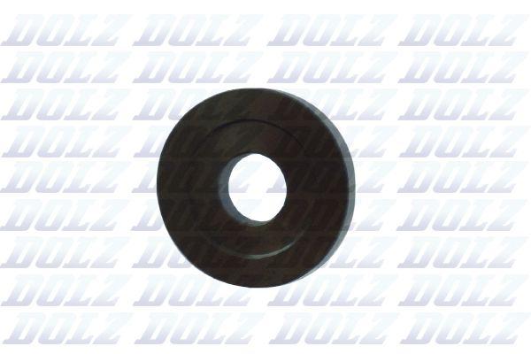 DOLZ Waterpomp (B117)