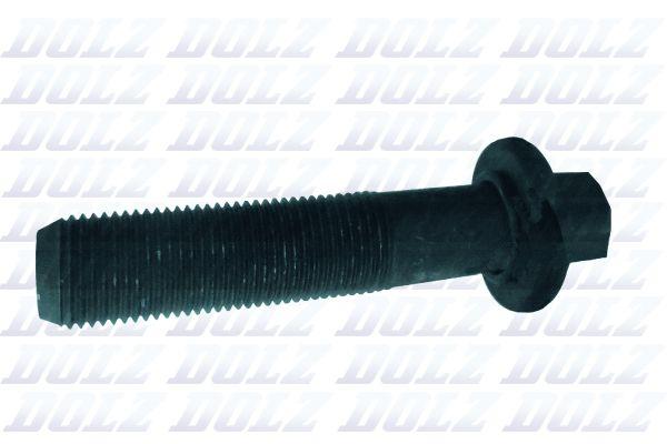 DOLZ Waterpomp (B118)