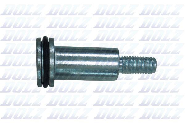 DOLZ Waterpomp (B160)
