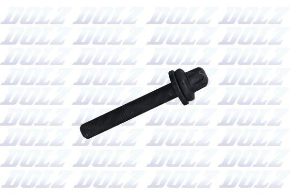 DOLZ Waterpomp (B181)