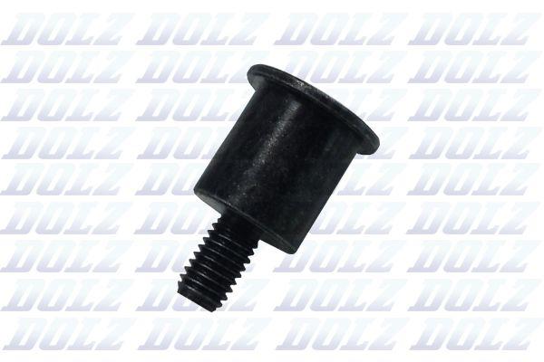 DOLZ Waterpomp (B182)
