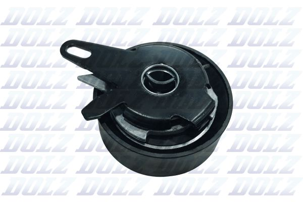 DOLZ Waterpomp (B184)
