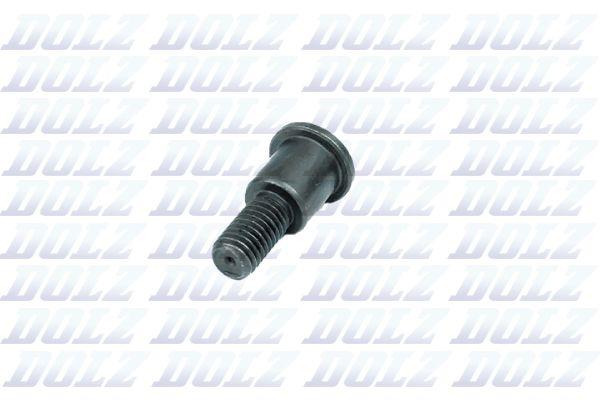 DOLZ Waterpomp (B210)