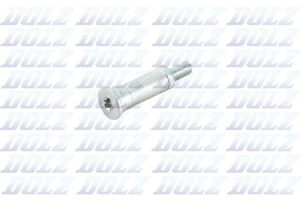 DOLZ Waterpomp (B211)