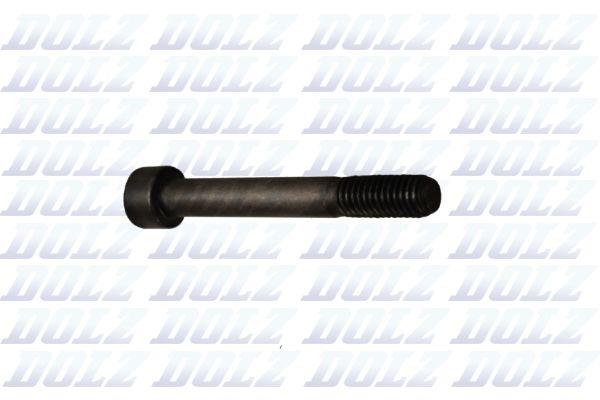 DOLZ Waterpomp (B215)