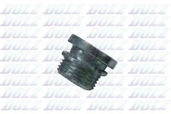 DOLZ Waterpomp (B216)
