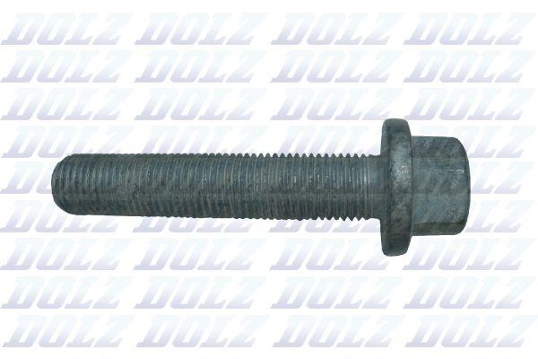 DOLZ Waterpomp (B219)