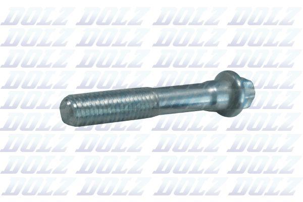 DOLZ Waterpomp (B220)