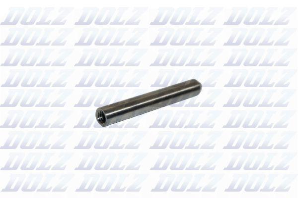 DOLZ Waterpomp (B222)