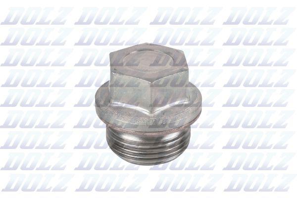 DOLZ Waterpomp (B222T)
