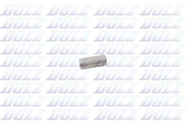 DOLZ Waterpomp (B224)