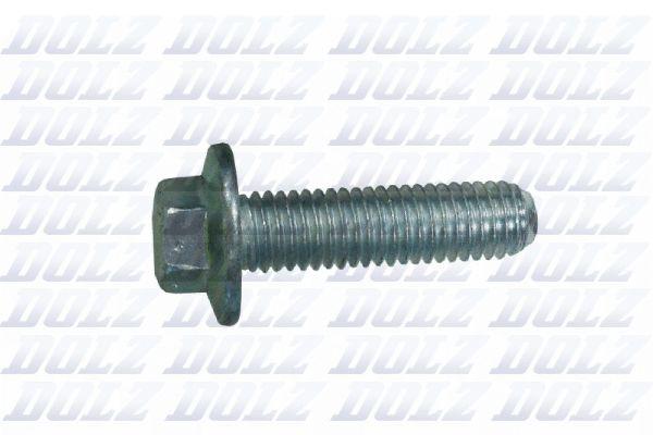 DOLZ Waterpomp (B229)