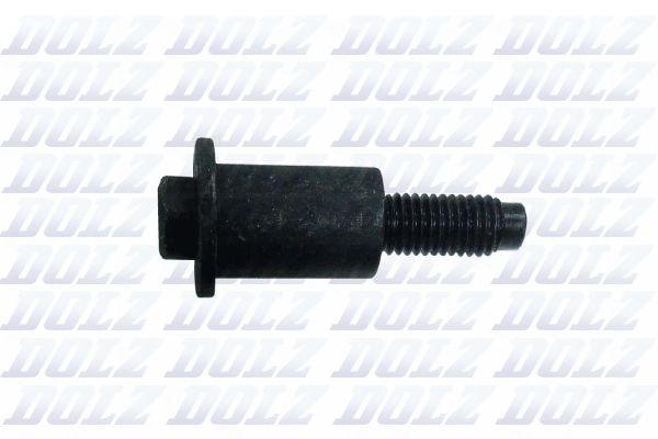 DOLZ Waterpomp (B229MI)