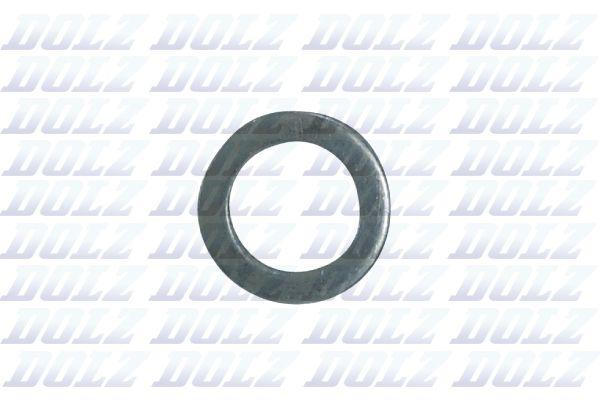 DOLZ Waterpomp (B234)