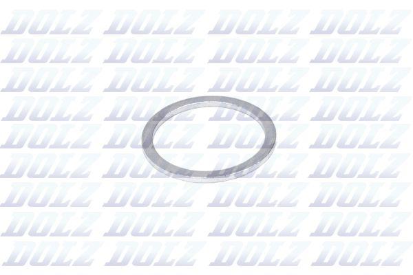 DOLZ Waterpomp (B235)