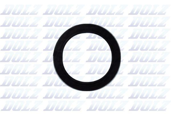 DOLZ Waterpomp (B236)