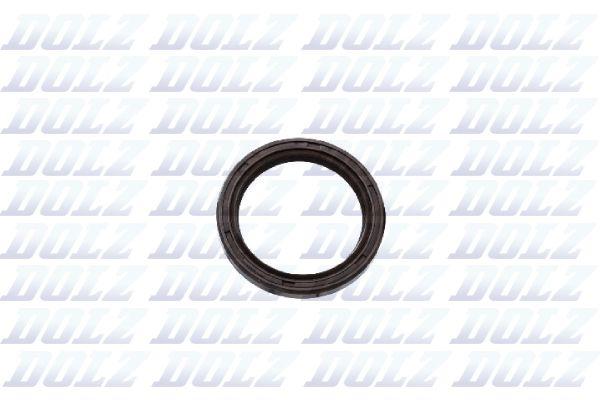 DOLZ Waterpomp (B253)