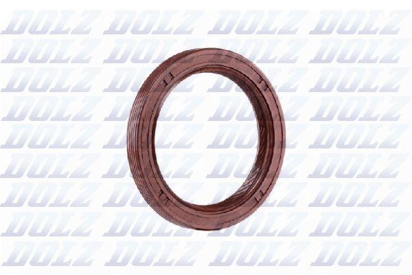 DOLZ Waterpomp (B259)