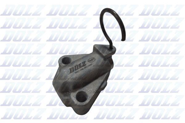 DOLZ Waterpomp (B320)