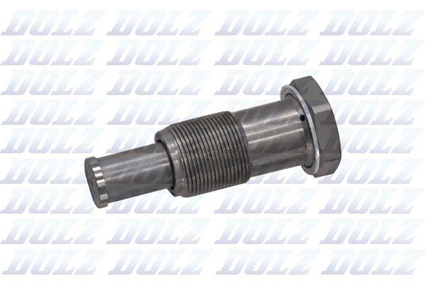 DOLZ Waterpomp (B321)