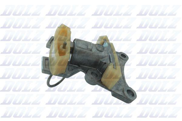DOLZ Waterpomp (C099)