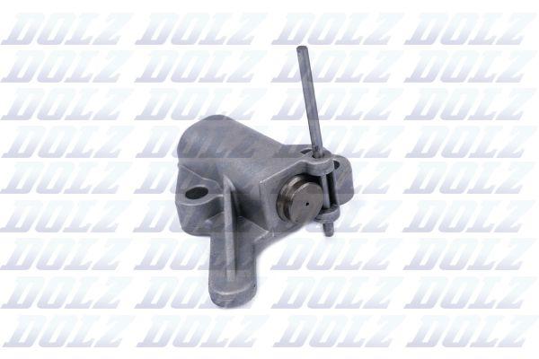 DOLZ Waterpomp (C101)