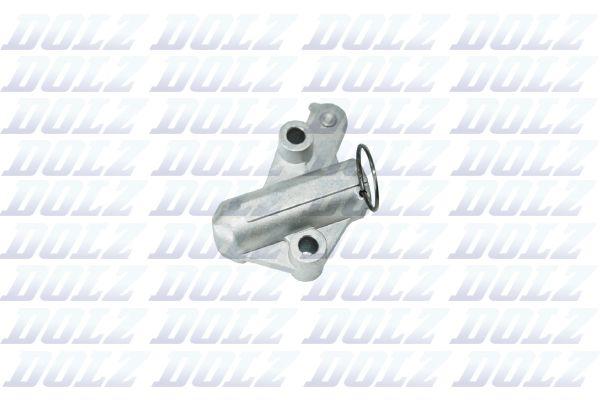 DOLZ Waterpomp (C103)