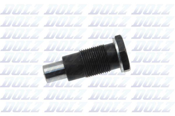 DOLZ Waterpomp (C104)