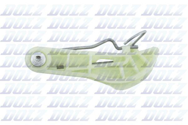 DOLZ Waterpomp (C109)