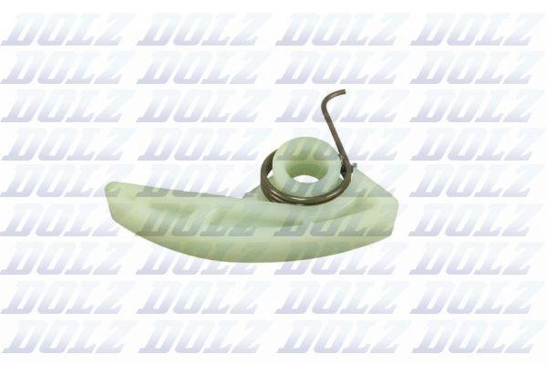 DOLZ Waterpomp (C111)