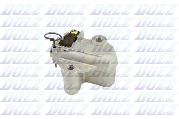 DOLZ Waterpomp (C113)