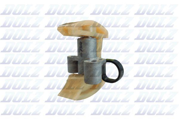 DOLZ Waterpomp (C115)