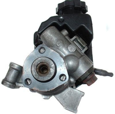 SPIDAN Stuurhoes, besturing (83532)
