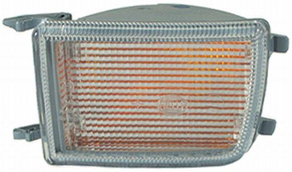 HELLA Knipperlampenset (9EL 144 425-811)