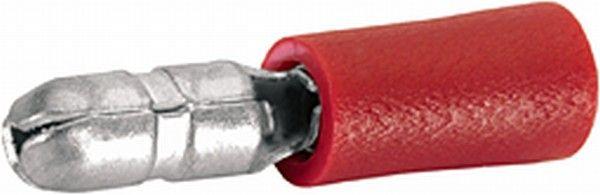 HELLA Bundelband (8KW 044 040-812)