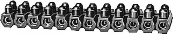 HELLA Bundelband (8KV 002 139-001)