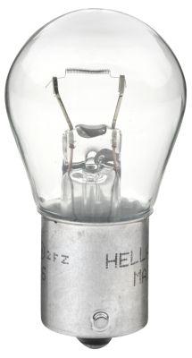 HELLA Gloeilamp LONG LIFE UP TO 3x LONGER LIFETIME (8GA 002 073-271)
