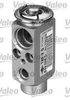 VALEO Expansieventiel, airconditioning (509678)