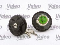VALEO Dop, brandstoftank (247601)
