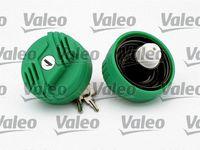 VALEO Dop, brandstoftank (247559)